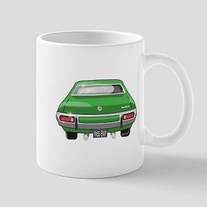 1973 Gran Torino Mug