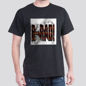 Brad/ B-Rad T-Shirt