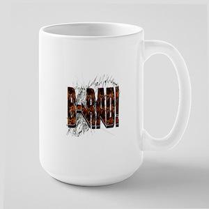 Brad/ B-Rad Mugs