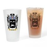 McAdo Drinking Glass