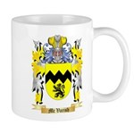 Mc Varish Mug