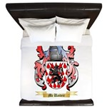 Mc Uaiteir King Duvet