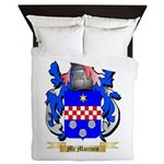 Mc Marcuis Queen Duvet
