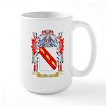 Mazzei Large Mug