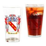 Mazzei Drinking Glass