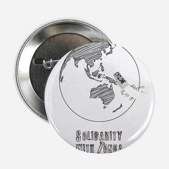 "Unique Solidarity 2.25"" Button (10 pack)"