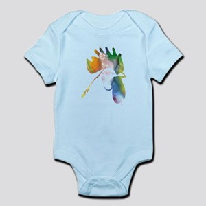 Rooster Body Suit