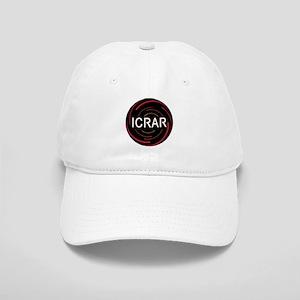 ICRAR Cap