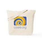COARE Reusable Tote Bag