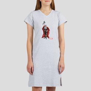 She Thor Women's Nightshirt