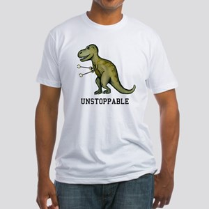 T-Rex Unstoppable T-Shirt