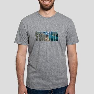Stavanger T-Shirt