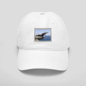 Aeronavale Rafale M Cap