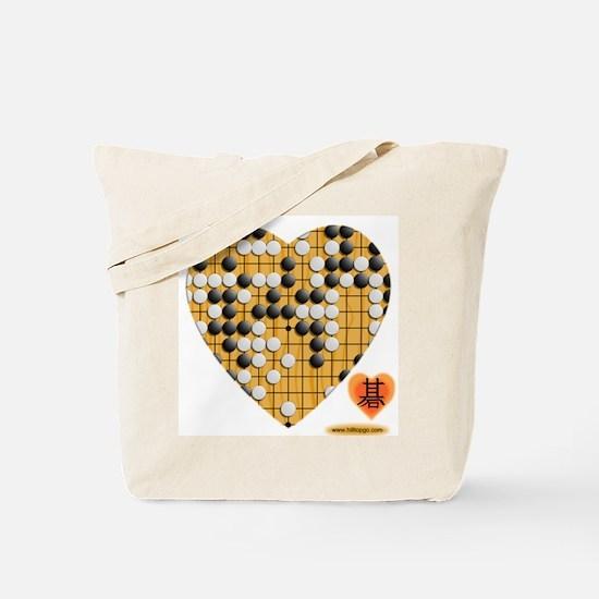 Cute Tactics Tote Bag