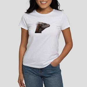Illuminati Raptor T-Shirt