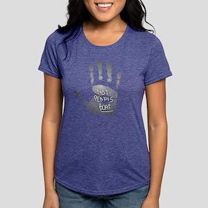 LOST Not Pennys Boa T-Shirt