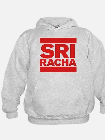 SRIRACHA Sweatshirt