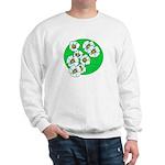 Blossoms Sweatshirt