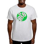 Blossoms Light T-Shirt