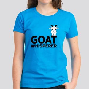 Goat Whisperer T-Shirt