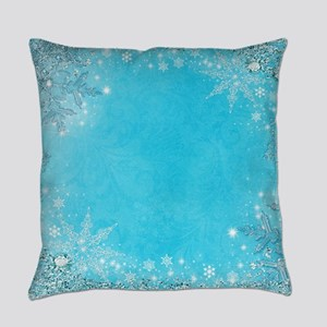 FROZEN Everyday Pillow