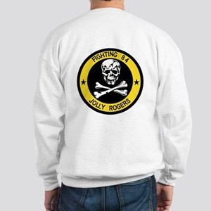 VF-84 Jolly Rogers Sweatshirt