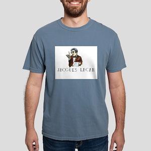 Jacques Lacan T-Shirt