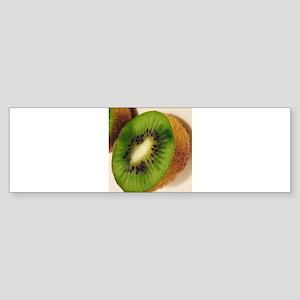 Kiwis 4Penelope Bumper Sticker