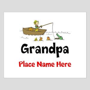 Grandpa Posters