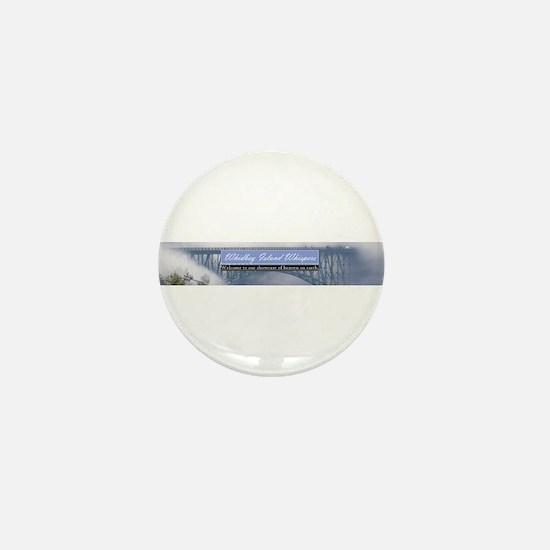 WIWStoreBannersmall.png Mini Button