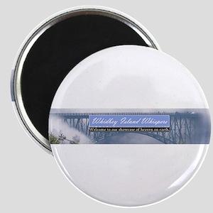 WIWStoreBannersmall Magnets