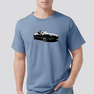 Racing copy T-Shirt