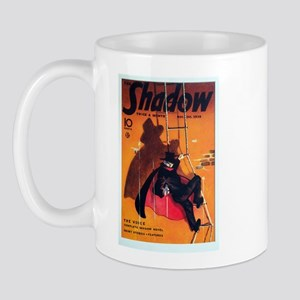 shadow Mugs