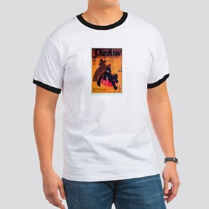 shadow T-Shirt