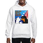 PRFL Hooded Sweatshirt