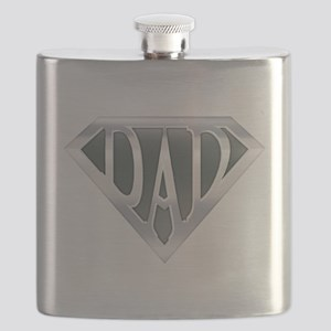 spr_dad_chrm Flask