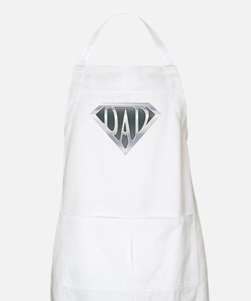 spr_dad_chrm.png Apron