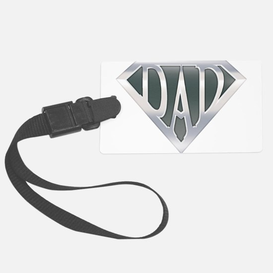 spr_dad_chrm.png Luggage Tag