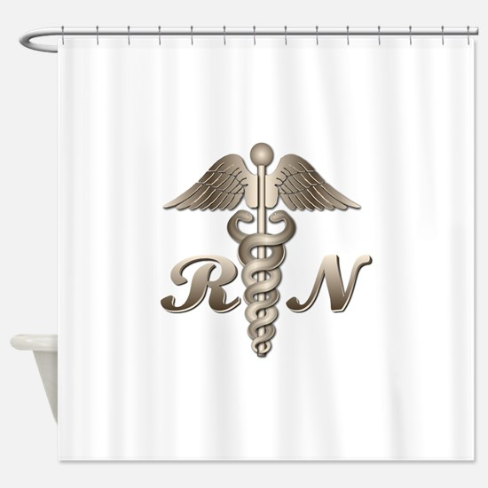 r_n2.png Shower Curtain