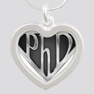 spr_phd2_chrm Necklaces