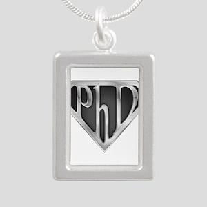 spr_phd2_chrm Necklaces