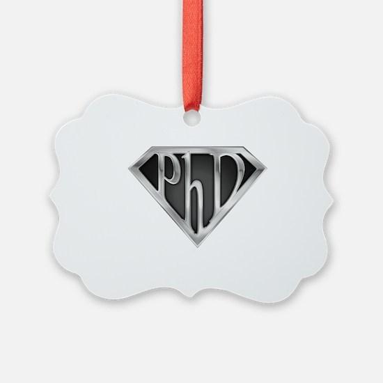 spr_phd2_chrm.png Ornament