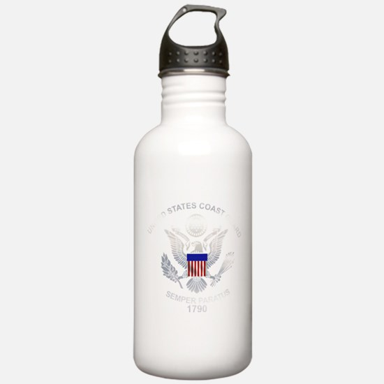 uscg_flg_d5.png Water Bottle