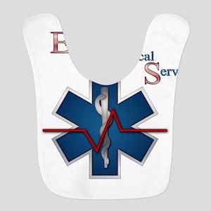ems_ll1 Bib