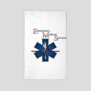 ems_ll1 Area Rug