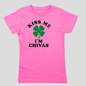 1c1e1e653 Chivas Kids Clothing   Accessories - CafePress