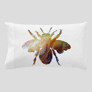 Bee queen Pillow Case