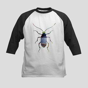 beetles Baseball Jersey