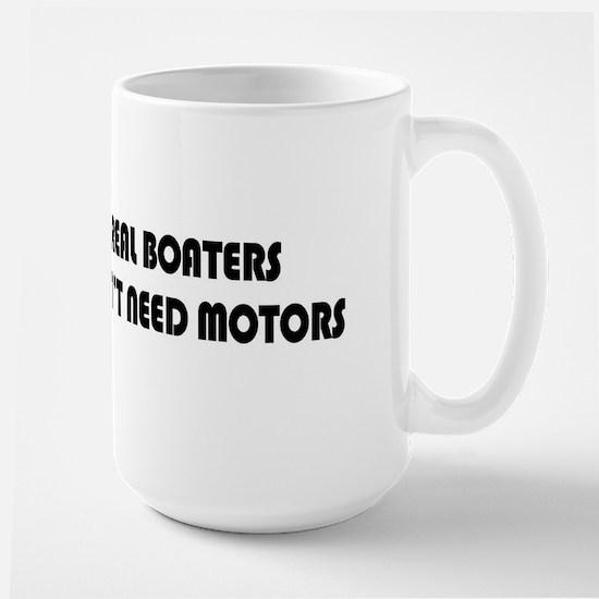 rbdnm Mugs