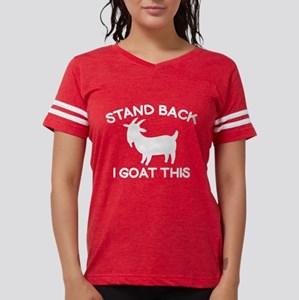 I Goat This T-Shirt